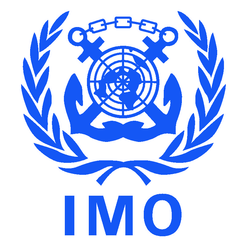IMG_0279-e1397401077637-768x1024  Products imo logo