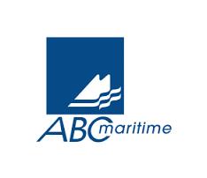ABC maritime high velocity valves BAY VALVES – Home ABC maritime