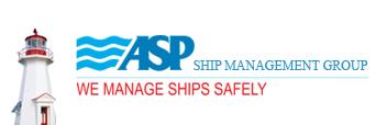 ASP Ship Management high velocity valves BAY VALVES – Home ASPshipmanagement
