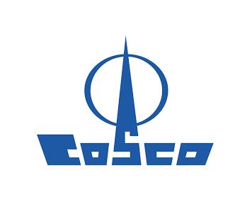 COSCO high velocity valves BAY VALVES – Home COSCO