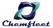 Chemfleet high velocity valves BAY VALVES – Home Chemfleet