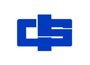 China Shipping high velocity valves BAY VALVES – Home Chinashipping