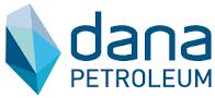Dana Petroleum high velocity valves BAY VALVES – Home DanaPetroleum