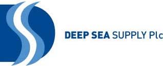 Deep Sea Supply high velocity valves BAY VALVES – Home Deepseasupply
