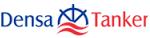 Densa Tankers high velocity valves BAY VALVES – Home Densatankers