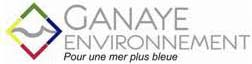 Ganaye Environnement high velocity valves BAY VALVES – Home Ganaye Shanadesslops