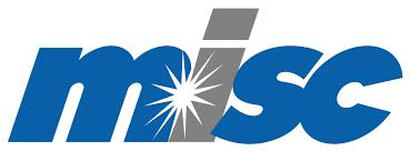 MISC high velocity valves BAY VALVES – Home MISC