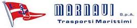 Marnavi high velocity valves BAY VALVES – Home Marnavi