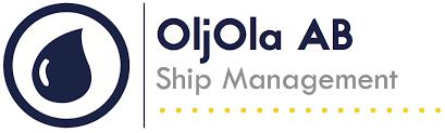OljOla AB high velocity valves BAY VALVES – Home OljOla