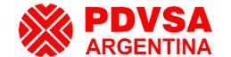 PDVSA high velocity valves BAY VALVES – Home PDVSA