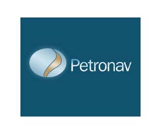Petronav high velocity valves BAY VALVES – Home Petronav