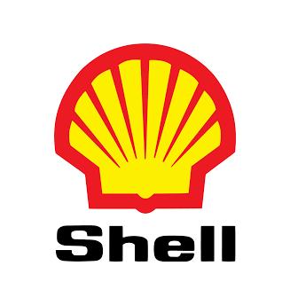 Shell high velocity valves BAY VALVES – Home Shell