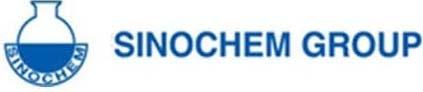 Sinochem Group high velocity valves BAY VALVES – Home Sinochem