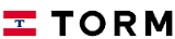 TORM high velocity valves BAY VALVES – Home TORMlogo