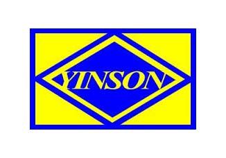 Yinson high velocity valves BAY VALVES – Home Yinson