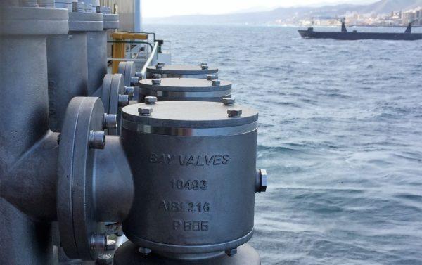 High Velocity Valves PV valves main 600x377