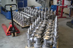 OFFSHORE: HIGH VELOCITY VALVES Valves 006 1024x768 255x170 high velocity valves BAY VALVES – Home Valves 006 1024x768 255x170