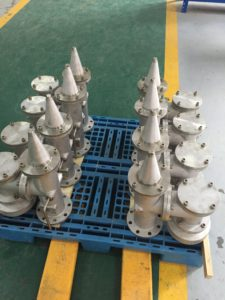 high velocity valves BAY VALVES – Home IMG 3306 e1497797924820 225x300