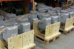 PV Valves pvvalveshighvelocity 255x170 high velocity valves BAY VALVES – Home pvvalveshighvelocity 255x170
