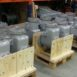 pvvalveshighvelocity p/v valves P/V valves – Increase safety level via Crew awareness & skills pvvalveshighvelocity 77x77