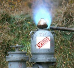 high velocity valves BAY VALVES – Home Se won test 300x277